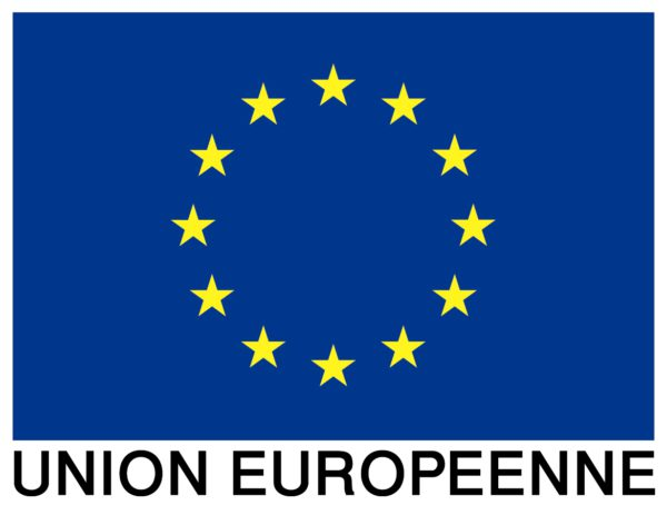 LOGO EUROPE COULEUR UE 600x454